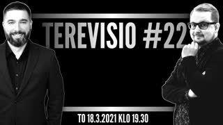 #22 - Bensakapina, Suomi ei kelpaa Nesteelle, Kuntien kaavoitusmonopoli, Vihapuhetutkimus