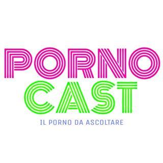 Porno Cast