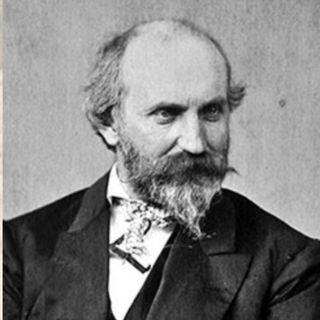 397 - Idaho Governor Caleb Lyon  (live)