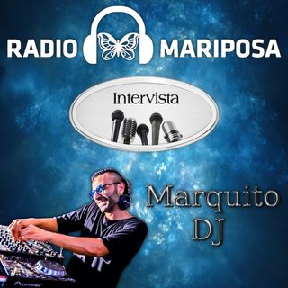Intervista a Marquito Dj