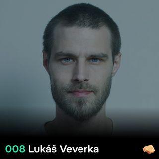 SNACK 008 Lukas Veverka