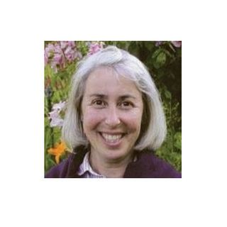 Resume Storyteller with Virginia Franco – Interview with Career Coach Phyllis Mufson