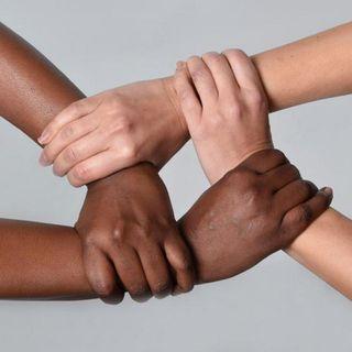 Así suena la vida - Racismo en Cuba (21-02-2021)