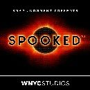 Spooked Sneak Peek