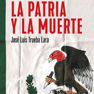 El patriotismo mexicano es la excusa para cometer, discriminación y racismo: José Luis Trueba Lara