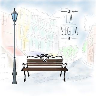 Sigla - Chiacchiere Dalla Panchina