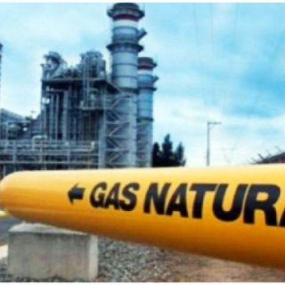 3 Razones para Buscar Rápidamente un nuevo Contrato de Suministro de Gas Natural