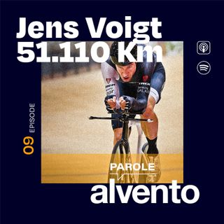 Jens Voigt, 51,110 km