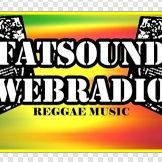 Sweet Reggae Musik