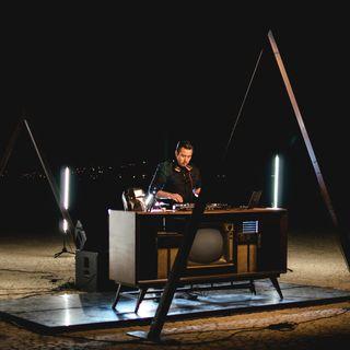 Disco House - Andres Miranda DJ