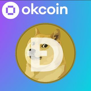 The DogeCoin Story with Billy Markus & Gary Lachance, Dogecoin Creator & Foundation