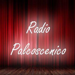 Radio Palcoscenico