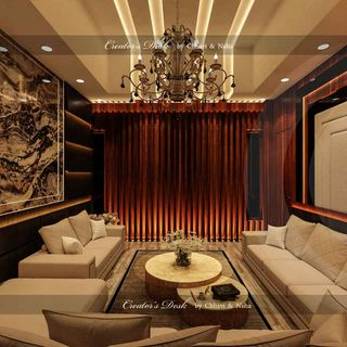 Luxury_Interior_Designer_in_Delhi