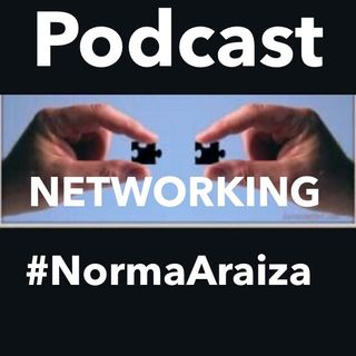 NETWORKING