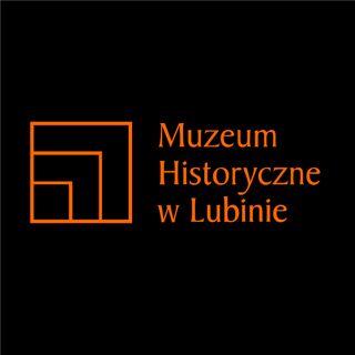 Muzeum Historyczne w Lubinie