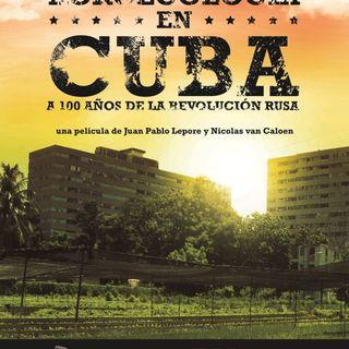 Agroecología en CUBA