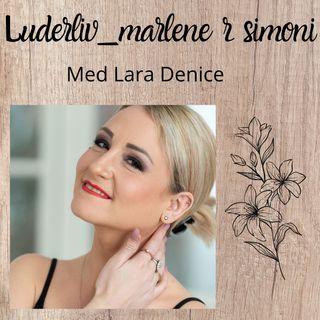Lara Denice med musik