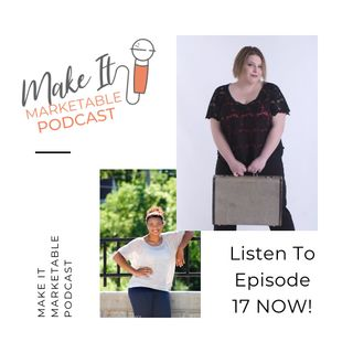 Episode 17: Hosting Events To Build A Business