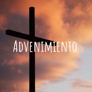 """""""Pablo y el Diablo, la carne y el pecado, Jesús y el pecado"""""""