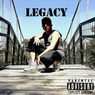 Alagan Legacy