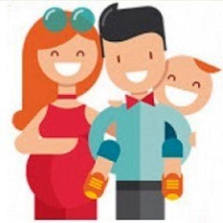 Delirio LGBT contro la famiglia composta da uomo, donna e bambini