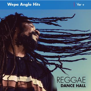 Especial Reggae Dance Hall