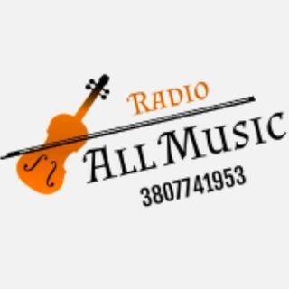 Primo Episodio di Radio All Music