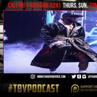 "☎️Bob Arum On Terence Crawford: Who The F*** Needs Him❓I Ain't Going Bankrupt Promoting Him""😱"