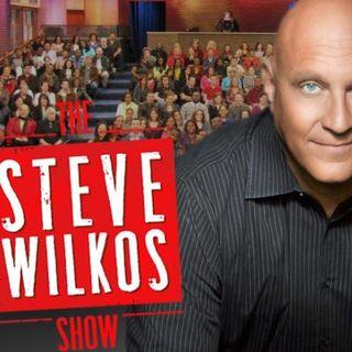 Steve Wilkos Makes It 12 Seasons