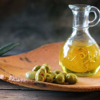 79 : EATT New Zealand Gourmet food travels with Waiheke Herbs
