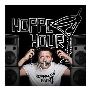 #HMB 163 - Ryan Hoppe (@ryanhopperadio)