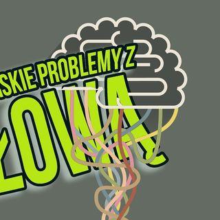 Inwestorzy mają poważny problem z głową. P.S. Ciasteczka z Krakowa już po 2.70 PLN