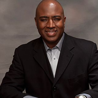 Prophetic Teaching - A New Era of Time! Pastor Charles Smith