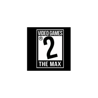 Video Games 2 the MAX #173: Disney Buys Fox, Okami HD, Game Sales