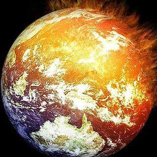 Chi soffrirà di più per i cambiamenti climatici?