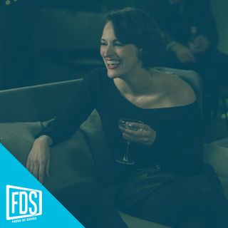 FDS Review: 'Fleabag' T1 y T2 (ep.103)