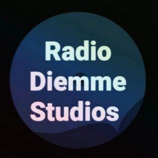 Radio Diemme Studios