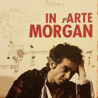 Marco Morgan Castoldi: In pArte Morgan- 1967 : Bianco E Nero