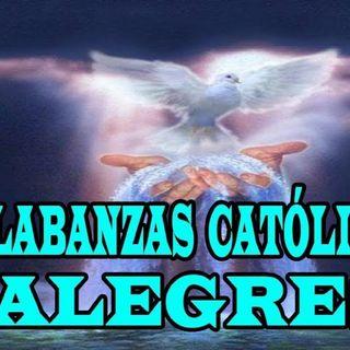 ALABANZAS CATÓLICAS DE GUATEMALA