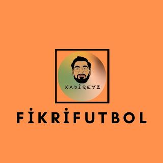 Fikri Futbol- Bölüm2