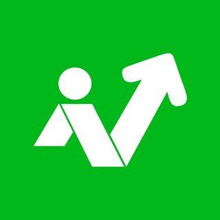 Invest19 – Stock Investing App
