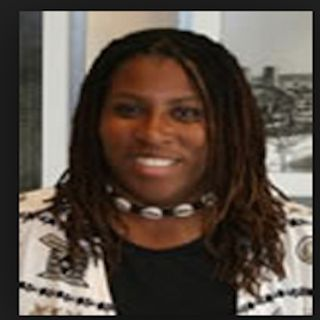 PROF ARICA COLEMAN-BLACK/INDIAN RELATIONS