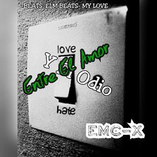 Entre El Amor Y El Odio