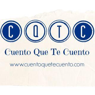 E08 CQTC | El Soldadito de plomo