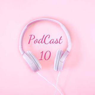 Audio Tip 10 🌸 ¿Cómo llevarte bien con tu Familia Política?