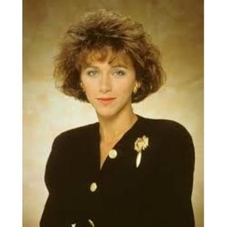 L.A. Law Co-Star, Michele Green (Abby) Inteviwe