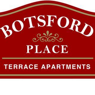 Botsford Place