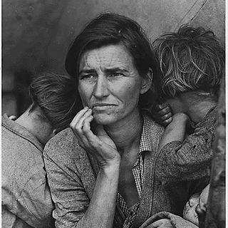 15) Great Depression- Interlude to War