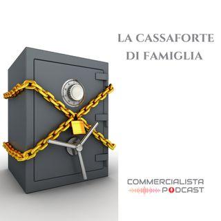 72_La_cassaforte_di_famiglia