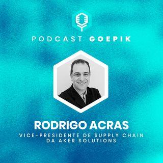 5. Rodrigo Acras: Indústria 4.0 e mercado de trabalho